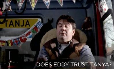 eddie video