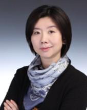 Yvonne Feng