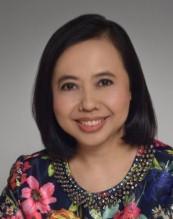 Zulinah Mooksan