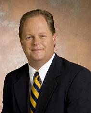 Derek Hatch