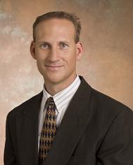 Scott Sumsion