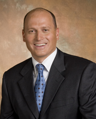 Shawn D. Moon