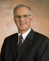 Stephen D. Young